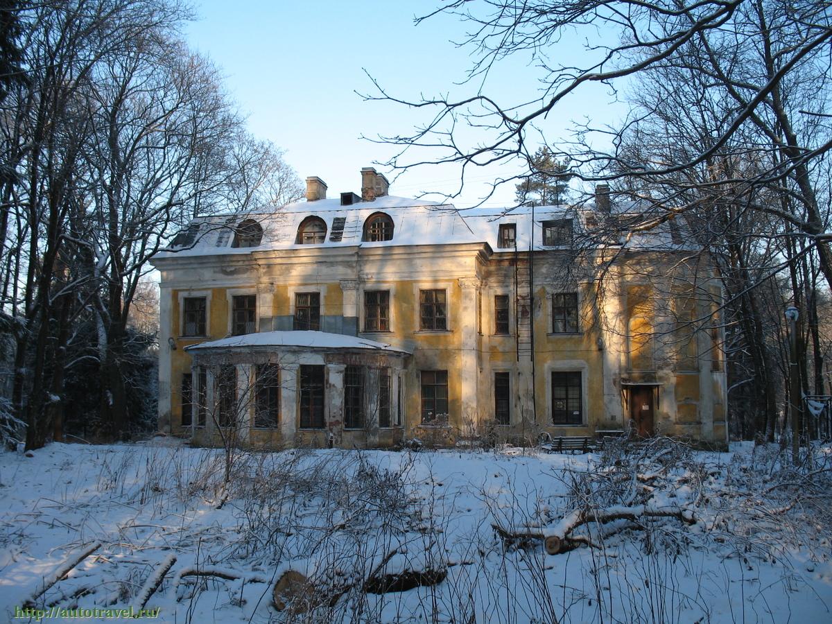 Леонидово сахалинская область фото