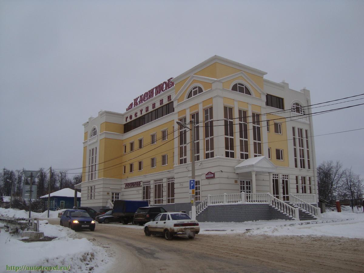 проститутки рязанская область города касимов
