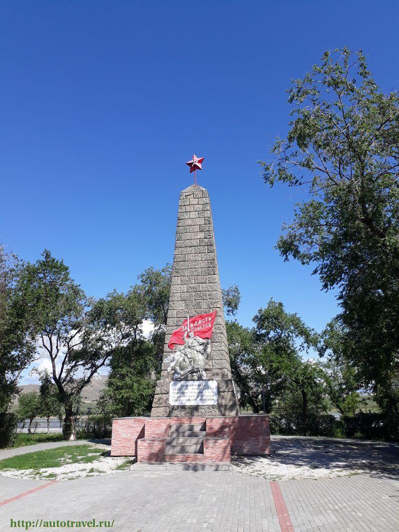 Изготовление памятников отзывы в Кызыл изготовление памятников краснодарский юрга