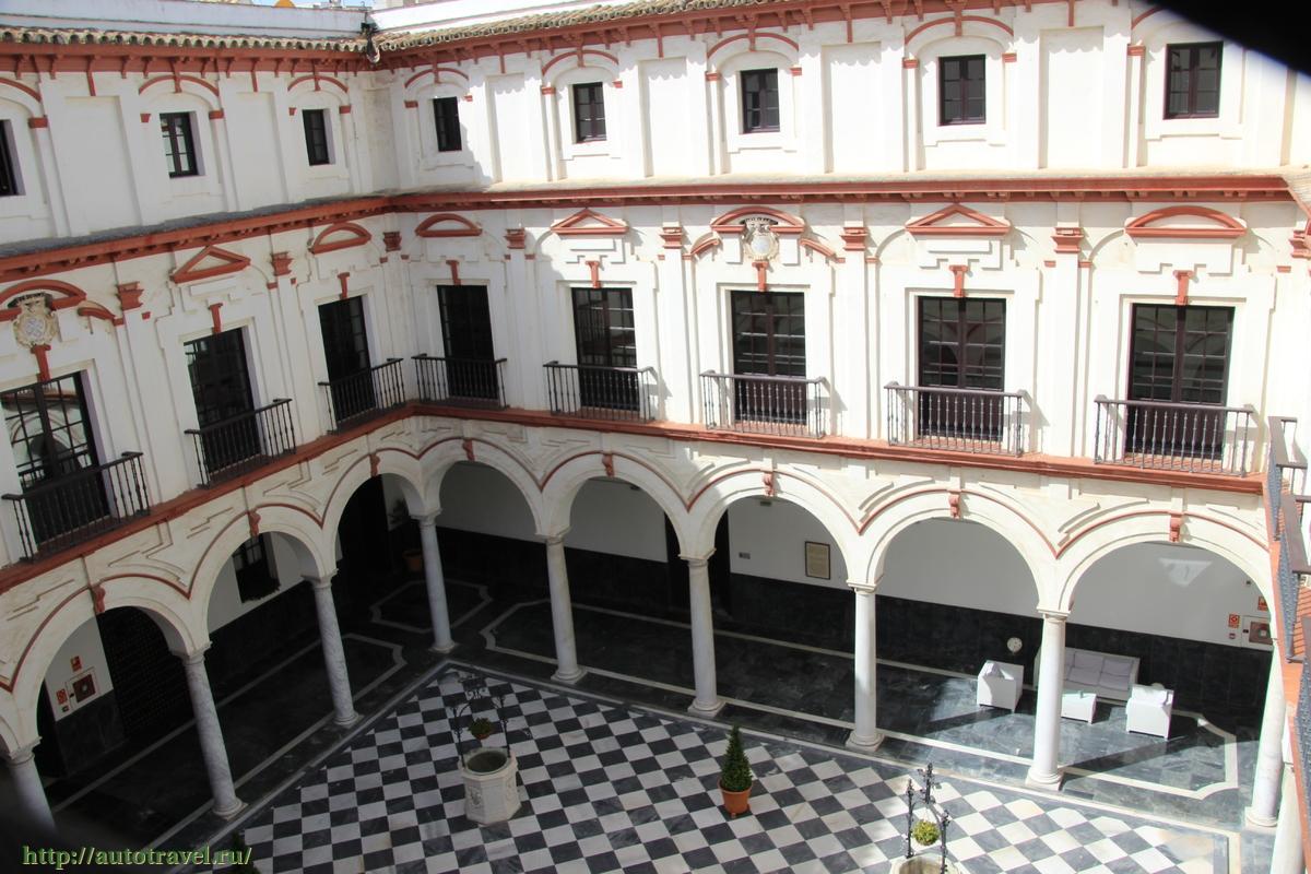Где в испании купить недвижимость