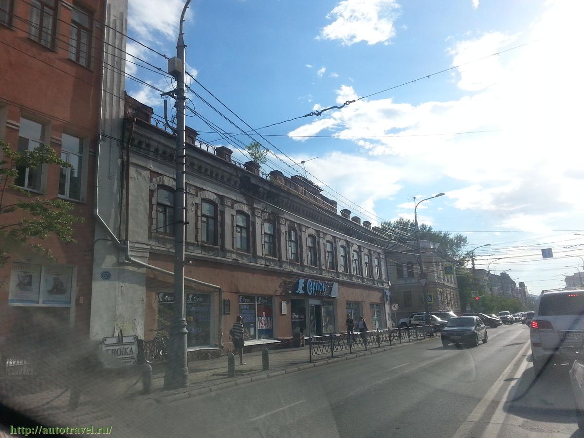 красноярский край красноярск проститутка