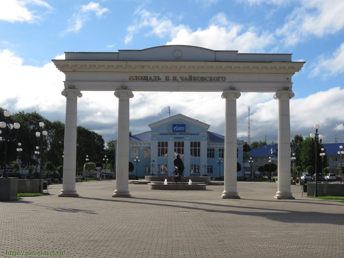 Картинки города тимашевска краснодарского края представители которого