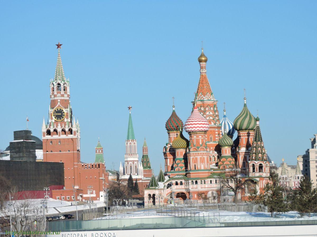Справка для бассейна 300 рублей купить Москва Северное Орехово-Борисово
