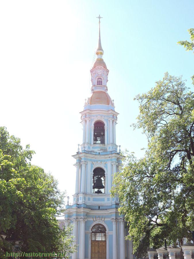 Казанская икона Божией Матери в 2019 году: какого числа праздник новые фото