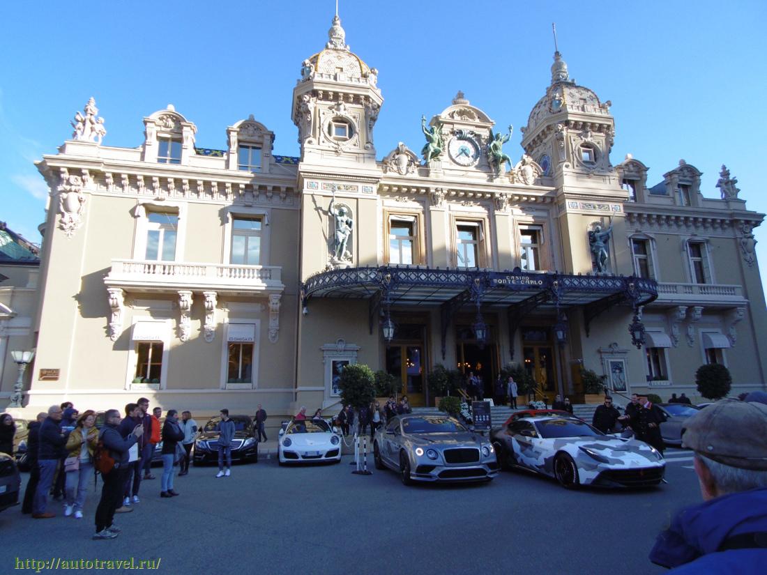 Кто выигрывал в казино в монако скачать sharky игровые автоматы