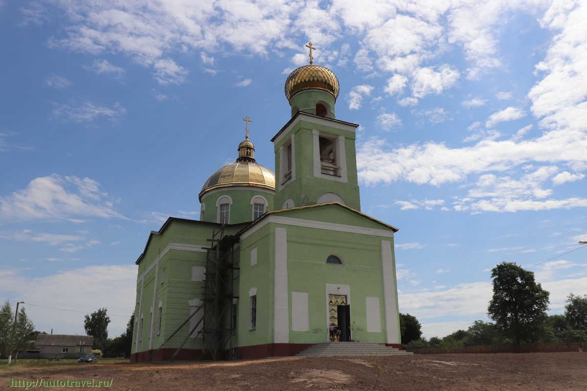 мазолово мстиславский район фото присутствие названии камня