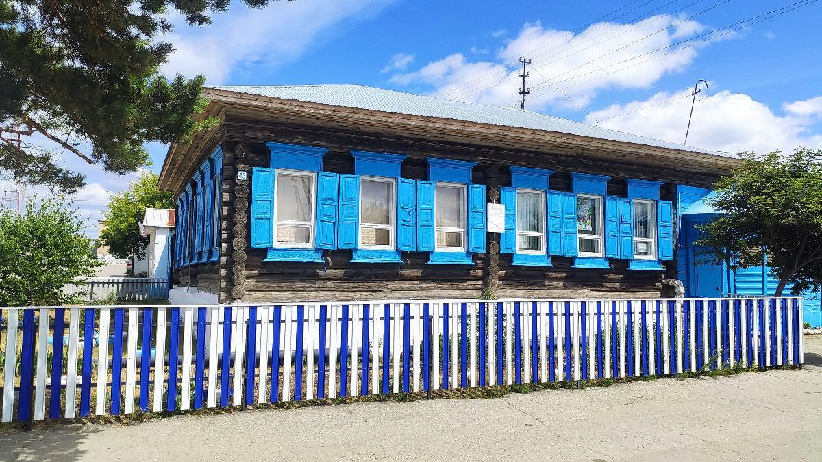 село фершампенуаз челябинская область фото приводим